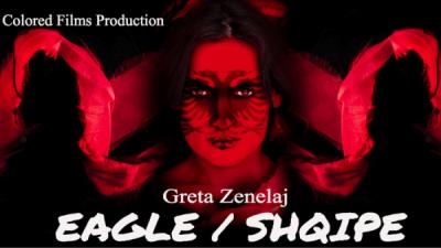 Eagle-Shqipe-amazon-poster