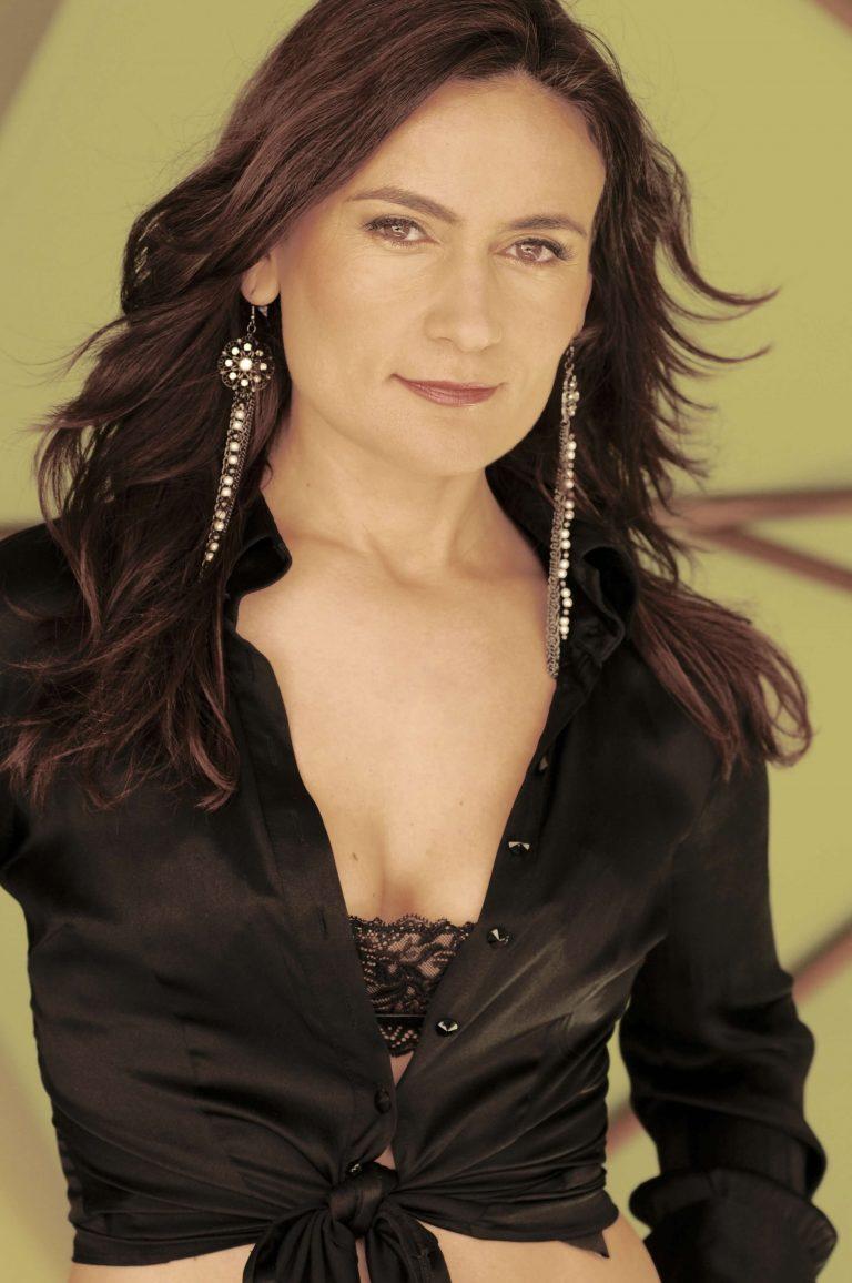 Greta-Zenelaj-award_winning-Actress-founder-of-Colored-Films-llc-